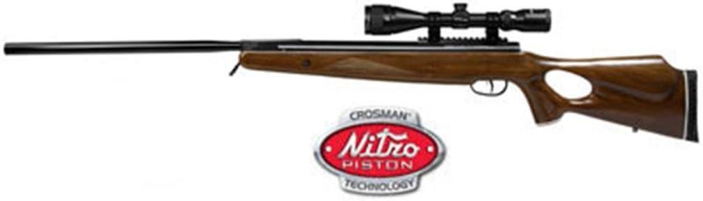 Benjamin Trail NP XL 1500 cal. .177 Rifle Ranking TOP19 online shopping Air