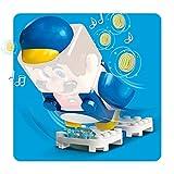 Zoom IMG-2 lego super mario pinguino power