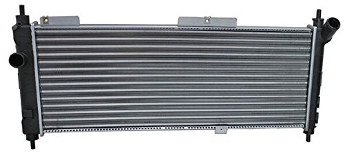 Radiador Plastico Aluminio Chevrolet Chevy 1994 1995 1996 1997 1998 1999 2000 2001 2002 2003 2004 2005…