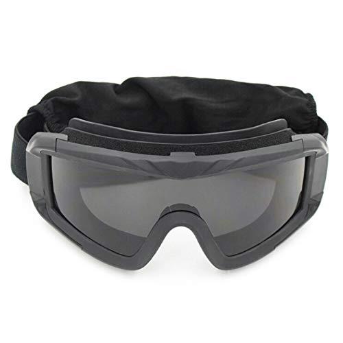 Blisfille Gafas Proteccion Balistica Gafas de...
