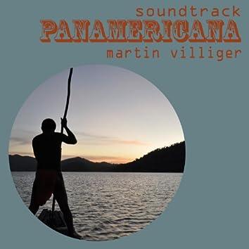 Panamericana Soundtrack