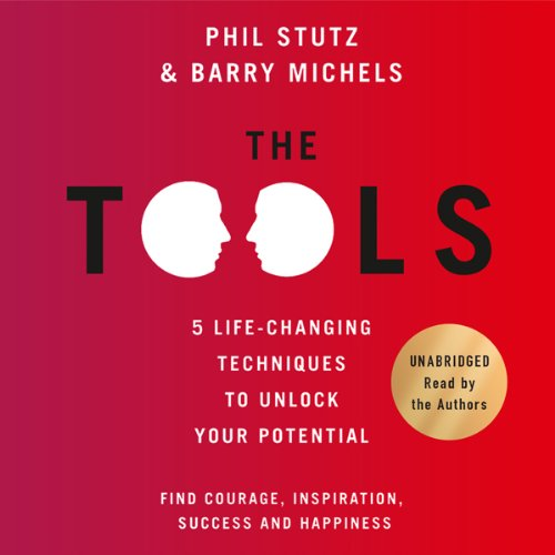 THE TOOLS STUTZ MICHAELS PDF DOWNLOAD