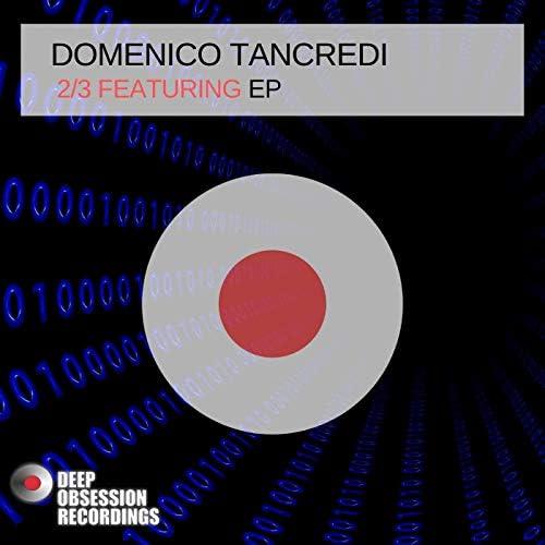 Domenico Tancredi