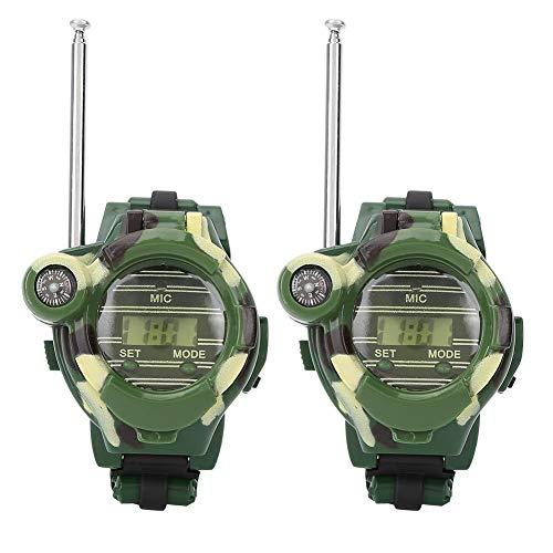 antena para walkie talkie fabricante Keenso