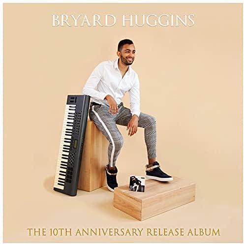 Bryard Huggins