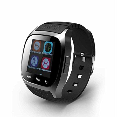Bracciale Intelligente Fitness Tracker Wristband,Heart Rate monitor,Monitor sonno,ritmo cardiaco,Fitness Tracker,calcolo delle distanze,Call Notification Push per iPhone iOS e Android Phone