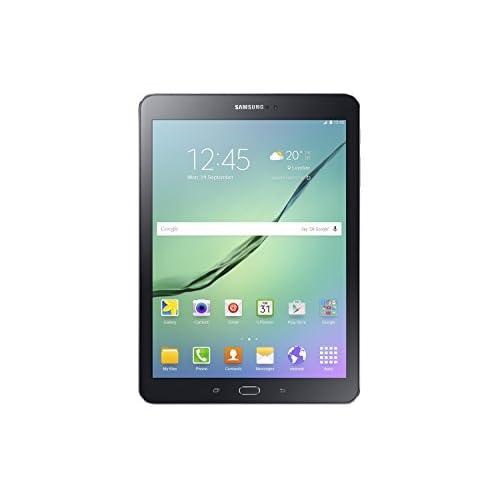 Samsung Galaxy Tab S2 Tablet, LTE, Display da 9.7