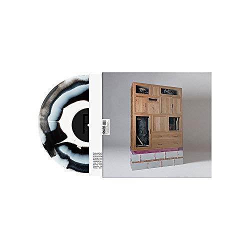 Ultra Mono (Limited Edition Vortex Vinyl) [VINYL]