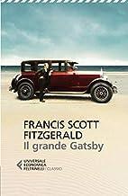 Permalink to Il grande Gatsby PDF