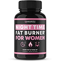 Lose weight, not your confidence; does stubborn belly fat have you feeling less than confident; let's tackle weight loss together; our premium nighttime fat burner helps you limit those sugary late night cravings with premium ingredients, like green ...