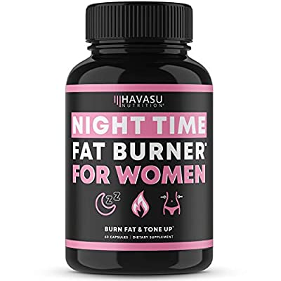 weight loss pills for women, End of 'Related searches' list