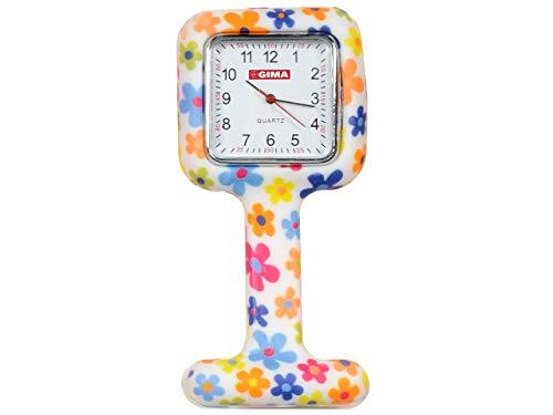 GIMA Ref. 20462 Reloj de Enfermeros...