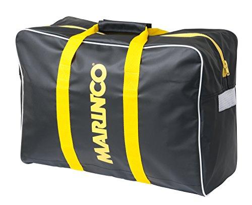 Marinco BAG Marine Electrical Shore Power Cable Organizer Bag