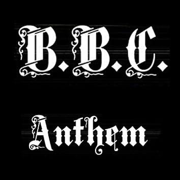 B.B.C. Project - Single