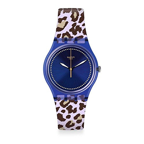 Reloj Swatch para Unisex GV130