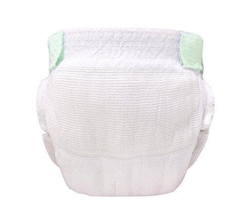 41wg6myIVzL - Burt's Bees Baby Changing Pad Cover