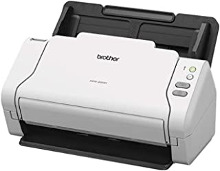 Brother Colour Scanner ADS-2200