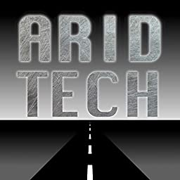 Chansons GBRnR & Arid Technology