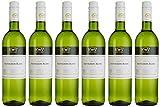 KWV Sauvignon Blanc Western Cape trocken 2016/2017 (6 x 0.75 l)