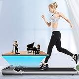 ROYWY Adjustable Incline Bluetooth PRO <span class='highlight'>Treadmill</span> <span class='highlight'>Electric</span> Motorised Folding Running Machine