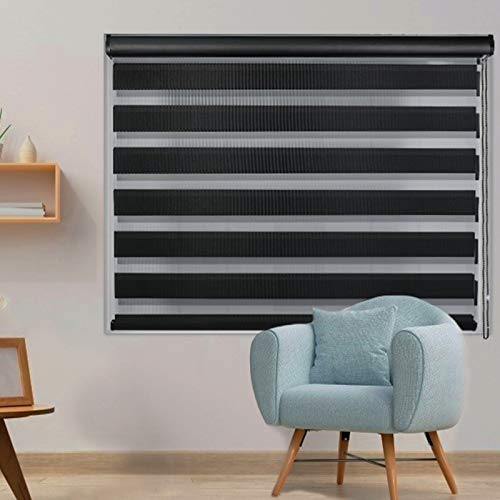 cortina enrollable fabricante LUCKUP