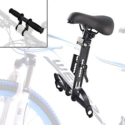 Bicicletas Coopel marca Wender