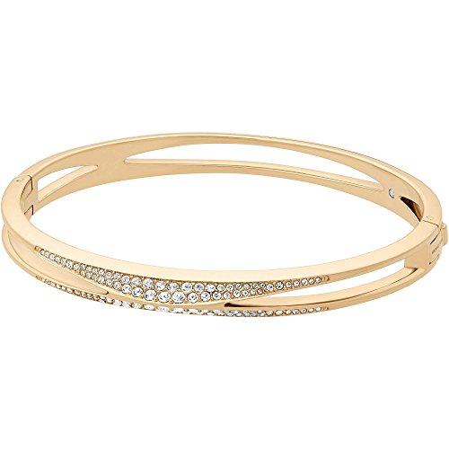 Michael Kors Brilliance Armband MKJ6737710