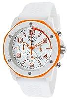 [ブローバ]Bulova 腕時計 98B199 メンズ [並行輸入品]