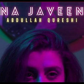 Na Javeen