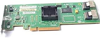 Calvas Avago LSI SAS 3081E-R LSISAS1068E B3 8 port HBA JBOD SFF8087 MiniSAS 3Gb PCI-E X8 Controller Card