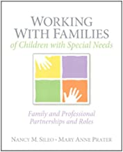 Best family professional partnerships Reviews
