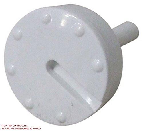 Fagor–Mando termostato para frigorífico Fagor