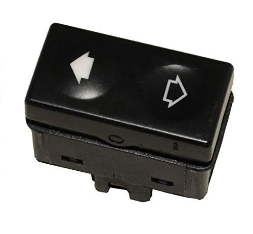 GoGoEu Interruptor elevalunas eléctrico para BMW E36 Oe 61311387387