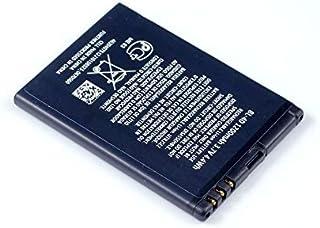 بطارية Bl-4d لهاتف Nokia Mobile Phone E5 E7 N8 N82 N81 N97mini