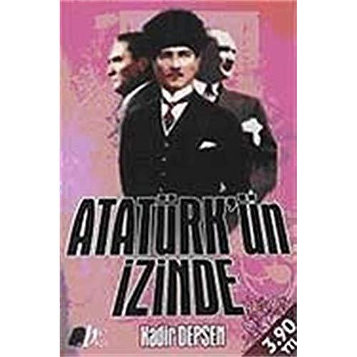 Atatürkün İzinde