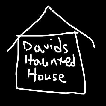 David's Haunted House (feat. Heath Hussar, David Dobrik & Zane Hijazi)