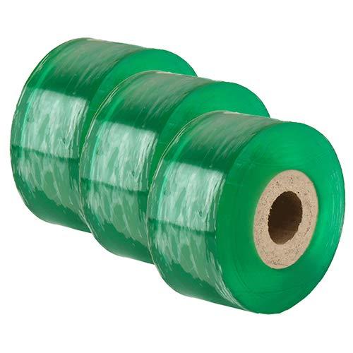 Grafting Tape Tuin Gereedschap Fruit Boom Secateurs Graftentak Tuinieren Bind Riem PVC stropdas Tape