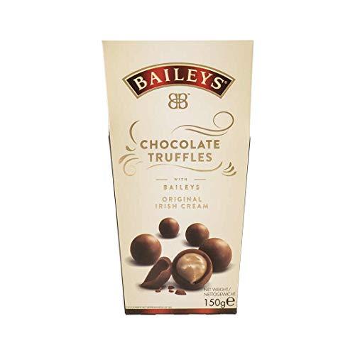 Baileys Chocolate Truffles, 150 g, 107300170