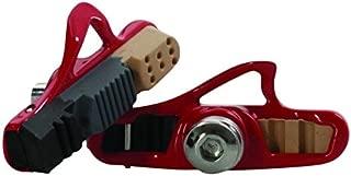 Serfas Ultralight Road Brake Shoes