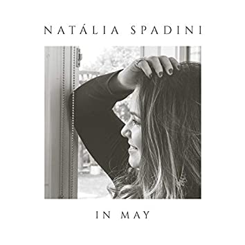 In May