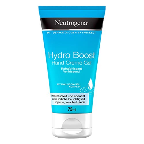 Neutrogena Hydro Boost Body