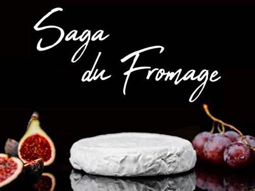 Saga du Fromage