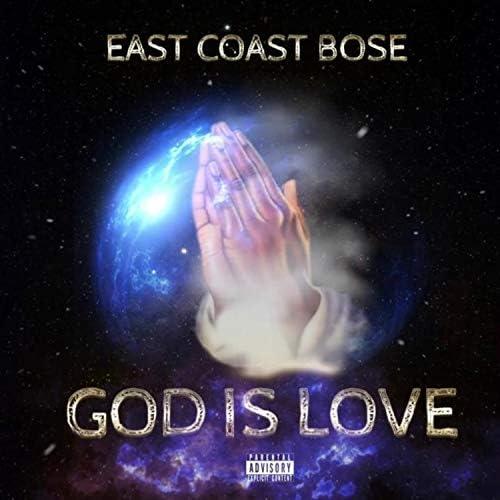 East Coast Bose