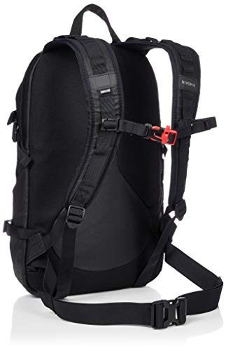 NIXON(ニクソン)『SummitRECCOBackpack(C3003)』