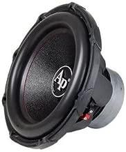 Audiopipe - txxbd215 - audiopipe txxbd215 15 woofer dvc 1800w max