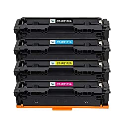 which is the best compatible toner cartridges for hp in the world