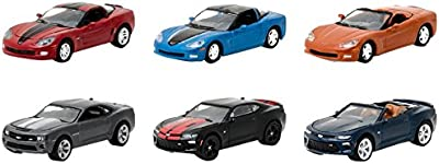 Cast Iron Vintage Toy Car Collectible Idea for Kids Cyber Distributors Cast Iron Collectible Blue Toy Racing Car
