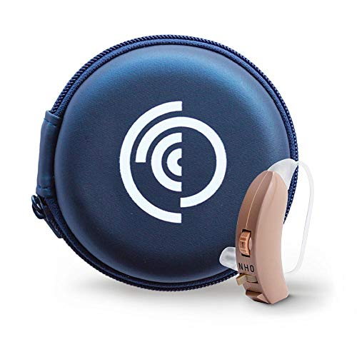 Empower Wave Sound Amplifier (Right Ear)