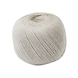 Quality Park, 10 Ply String in Ball