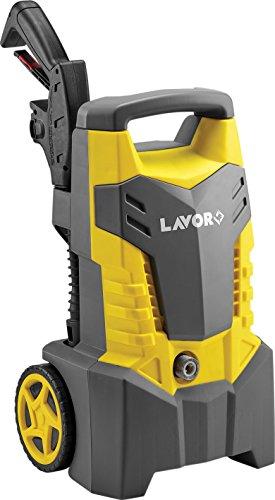 Lavorwash 8.109.0010C Idropulitrice, 1500 W, 230 V
